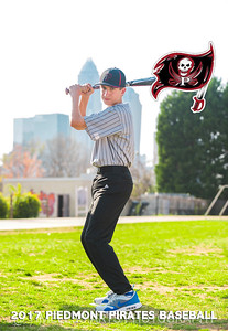 10-Piedmont-Baseball-2017-Zack-Anderson