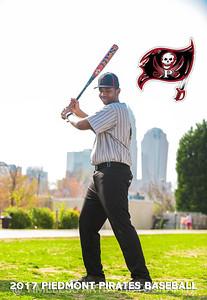 6-Piedmont-Baseball-2017-Justin-Carrothers