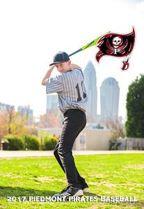 2-Piedmont-Baseball-2017-Jacob-Tracy