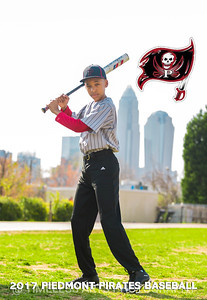 3-Piedmont-Baseball-2017-Rujohn-Jones