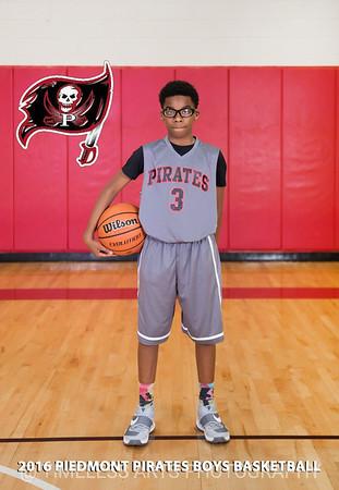 Piedmont-Basketball-Boys-#3-1-Joshua-McClary