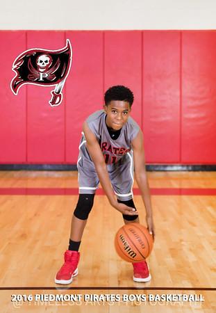Piedmont-Basketball-Boys-#11-2-Jordan-Crawford