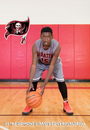 Piedmont-Basketball-Boys-#15-2-Jordan-Hanson