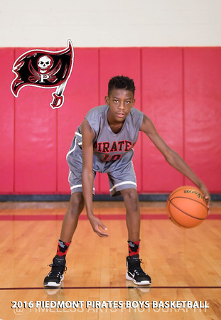 Piedmont-Basketball-Boys-#10-2-Davion-Cunningham