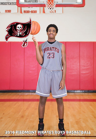 Piedmont-Basketball-Boys-#23-2-Christopher-Ford