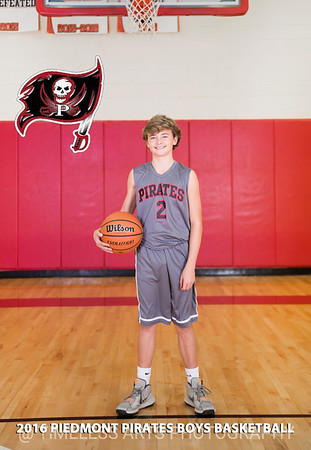 Piedmont-Basketball-Boys-#2-1-Jack-Collinswood-Rothacker