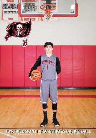 Piedmont-Basketball-Boys-#1-1-David-Hanley