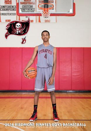 Piedmont-Basketball-Boys-#4-1-Anthony-Calloway