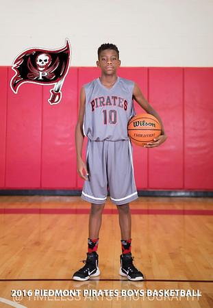 Piedmont-Basketball-Boys-#10-1-Davion-Cunningham