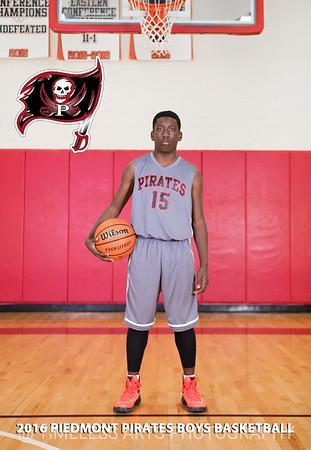 Piedmont-Basketball-Boys-#15-1-Jordan-Hanson