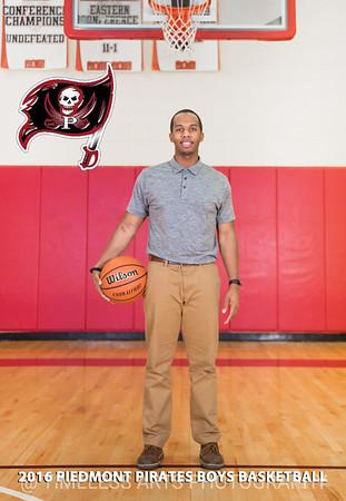 Piedmont-Basketball-Boys-Coach-#3