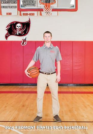 Piedmont-Basketball-Boys-Coach-#2