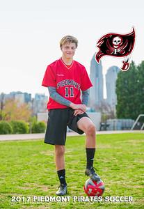2-Piedmont-Boys-Soccer-2017-Max-Rueter