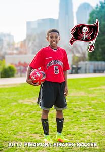 10-Piedmont-Boys-Soccer-2017-Christian-Cooks