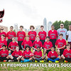 18-Piedmont-Boys-Soccer-Team-2017