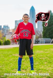 4-Piedmont-Boys-Soccer-2017-Jaylen-Brooks