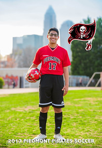 13-Piedmont-Boys-Soccer-2017-Omar-Kalaf
