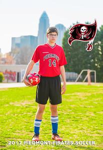 9-Piedmont-Boys-Soccer-2017-Caleb-Chistester