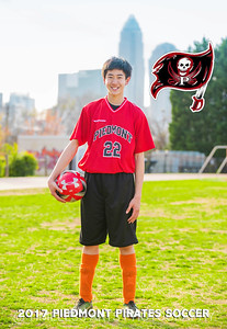 8-Piedmont-Boys-Soccer-2017-Henry-Chen