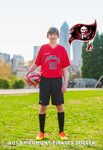 7-Piedmont-Boys-Soccer-2017-Dylan-Canipe