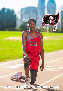 8-Piedmont-Boys-Track-2017-Christopher-Owens