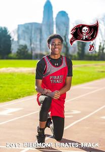 12-Piedmont-Boys-Track-2017-Jordan-Erwin