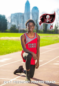15-Piedmont-Boys-Track-2017-Evan-McCreary