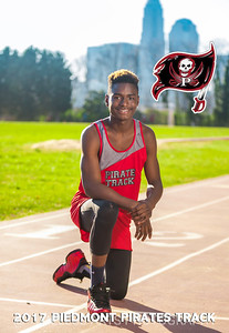 16-Piedmont-Boys-Track-2017-Kaleb-Washington