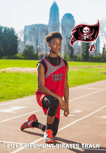 7-Piedmont-Boys-Track-2017-Nathaniel-Spindle