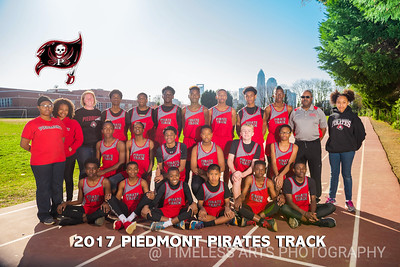 19-Piedmont-Boys-Track-2017-19-Team