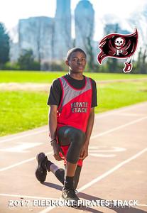 9-Piedmont-Boys-Track-2017-Jermaine-Flim