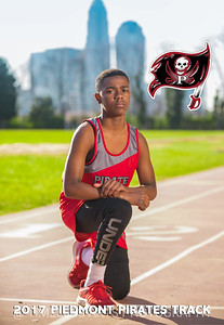 5-Piedmont-Boys-Track-2017-Tony-Harris