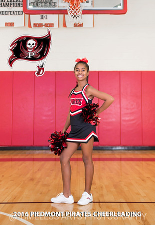 Piedmont-Basketball-Cheerleading-Kiersten-Hash-#1