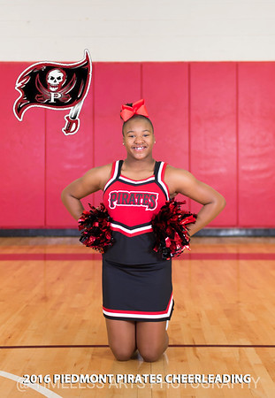 Piedmont-Basketball-Cheerleading-Zoee-Andrews-#2