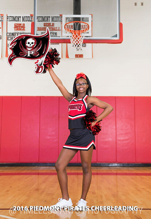 Piedmont-Basketball-Cheerleading-Kayla-Alexander-#1