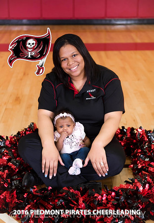T-Piedmont-Basketball-Cheerleading-Coach-Ashley-#5