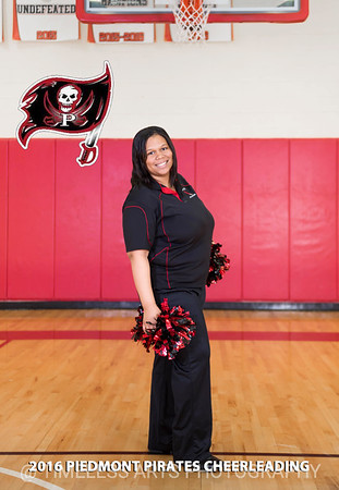T-Piedmont-Basketball-Cheerleading-Coach-Ashley-#2