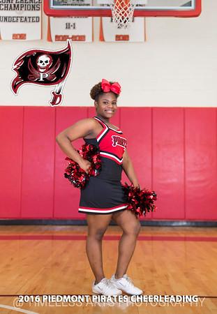 Piedmont-Basketball-Cheerleading-Arianah-Hunter-#1