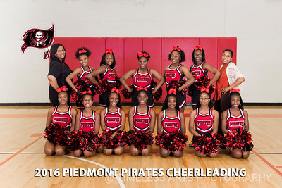 T-Piedmont-Basketball-Cheerleading-Team-#2