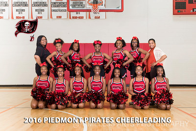 T-Piedmont-Basketball-Cheerleading-Team-#1