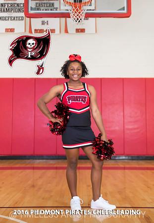Piedmont-Basketball-Cheerleading-Kaia-Putman-#1