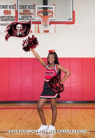 Piedmont-Basketball-Cheerleading-Emmanuella-Assem-#1