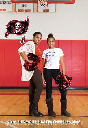 T-Piedmont-Basketball-Cheerleading-Coach-#2