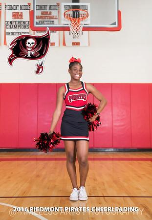 Piedmont-Basketball-Cheerleading-Nikia-Boyd-#1