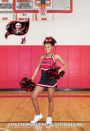 Piedmont-Basketball-Cheerleading-Taylar-Davis-#1