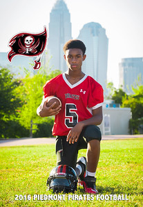 13-Piedmont-Football-#5-Nathaniel-Spindle