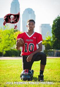10-Piedmont-Football-#10-Elijah-Marsh