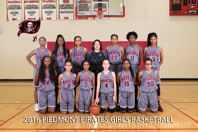 Piedmont-Basketball-Girls-Team-#2-R