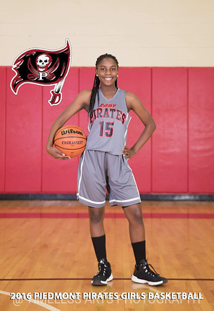 Piedmont-Basketball-Girls-#15-Lauren-Joseph