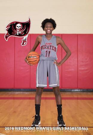 Piedmont-Basketball-Girls-#11-Amaia-Parkins